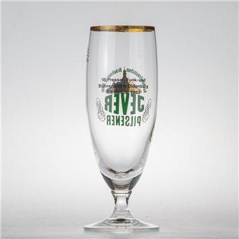 Glas (Brauerei - 065)