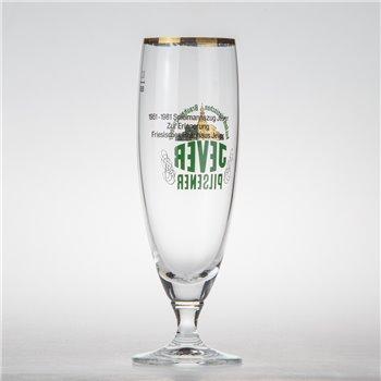 Glas (Brauerei - 072)