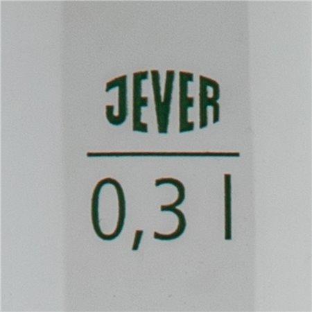 Glas (Brauerei - 077)
