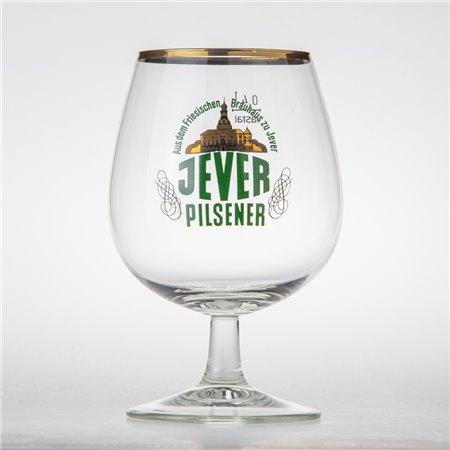 Glas (Brauerei - 322)