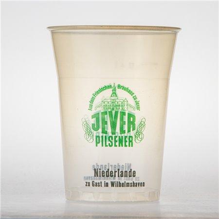 Glas (Brauerei - 355)