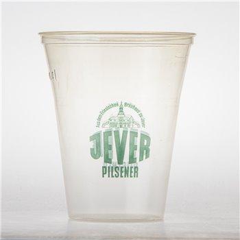 Glas (Brauerei - 357)