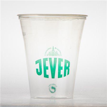 Glas (Brauerei - 359)