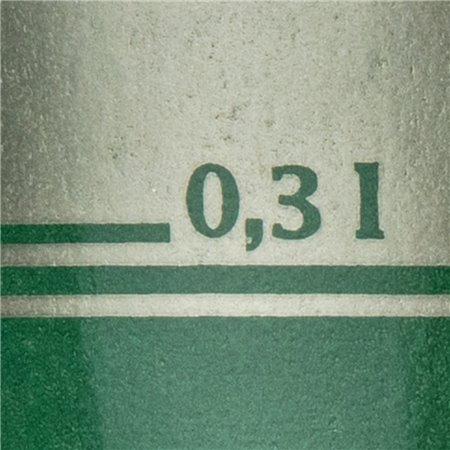 Glas (Brauerei - 361)