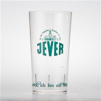 Glas (Brauerei - 405)