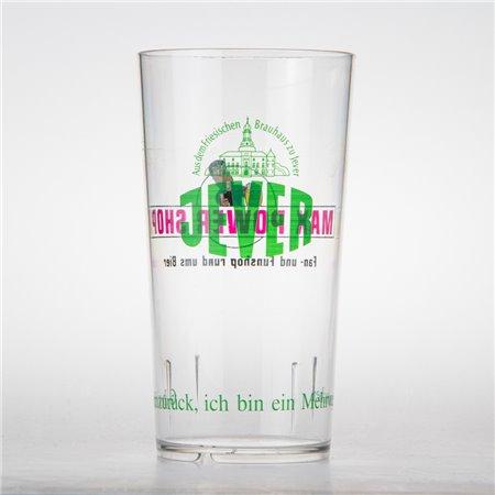 Glas (Brauerei - 406)