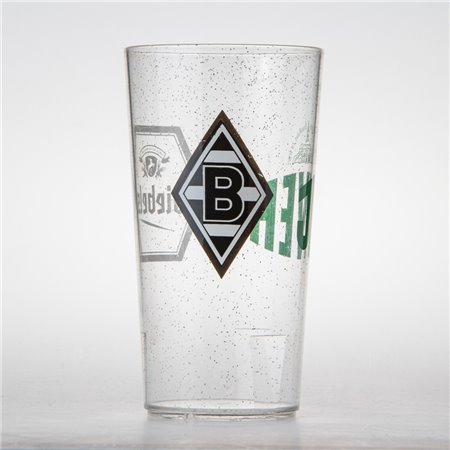 Glas (Brauerei - 407)