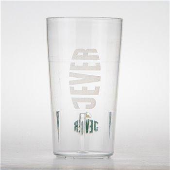 Glas (Brauerei - 408)