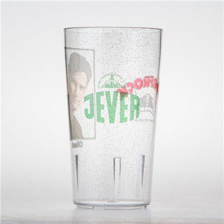 Glas (Brauerei - 410)