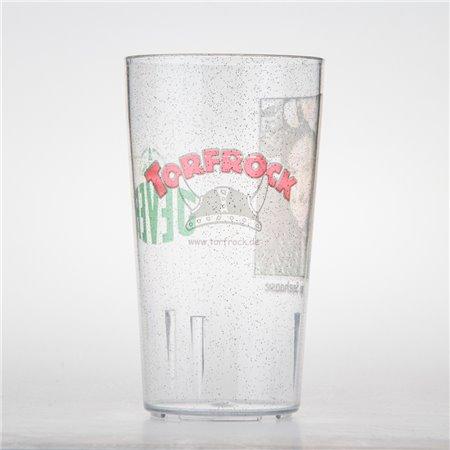 Glas (Brauerei - 411)
