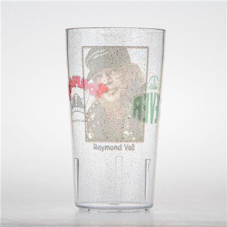 Glas (Brauerei - 412)
