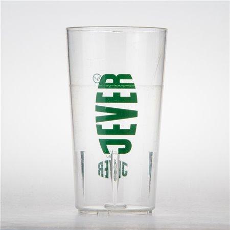 Glas (Brauerei - 415)