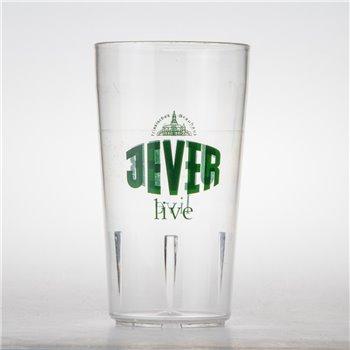 Glas (Brauerei - 416)