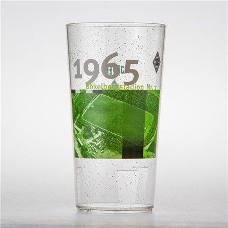 Glas (Brauerei - 417)