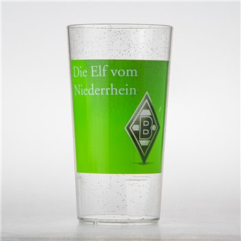 Glas (Brauerei - 419)