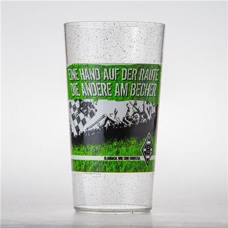 Glas (Brauerei - 421)