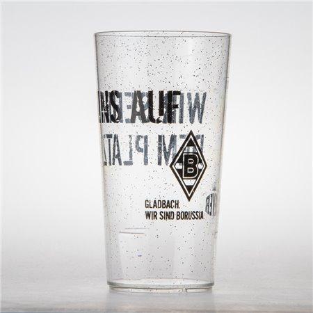 Glas (Brauerei - 424)