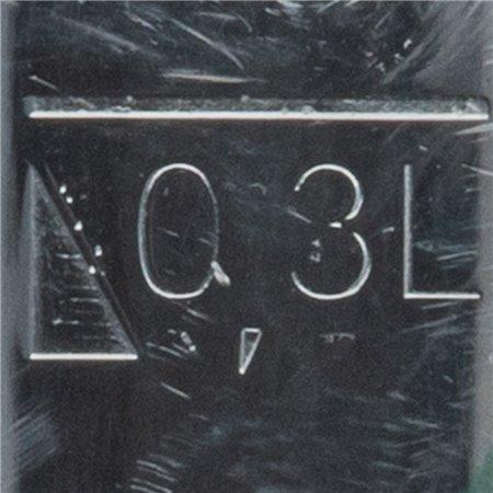 Glas (Brauerei - 425)