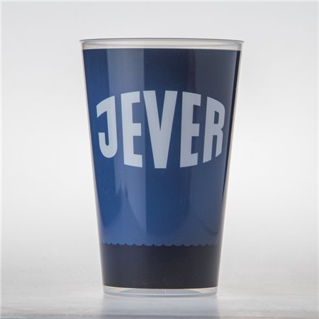Glas (Brauerei - 429)