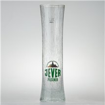 Glas (Brauerei - 454)