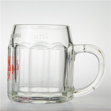 Glas (Brauerei - 490)