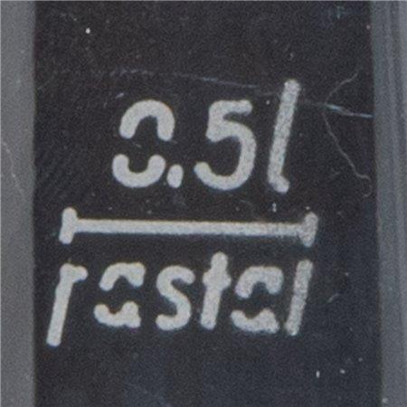 Glas (Brauerei - 544)