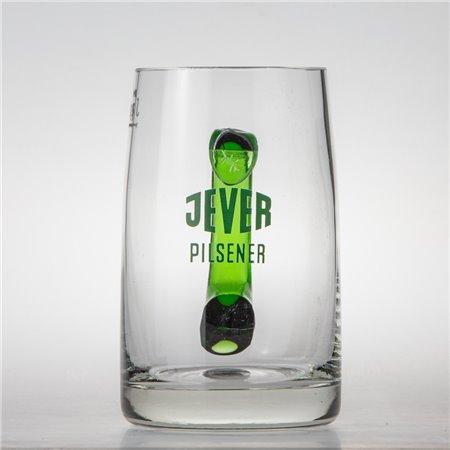 Glas (Brauerei - 543)