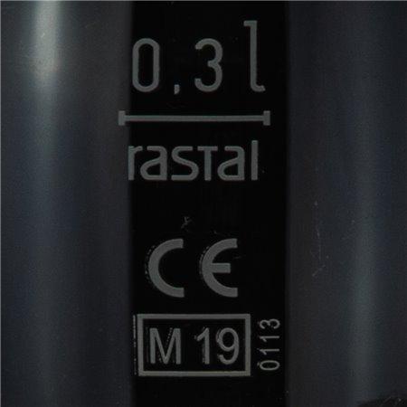 Glas (Brauerei - 554)
