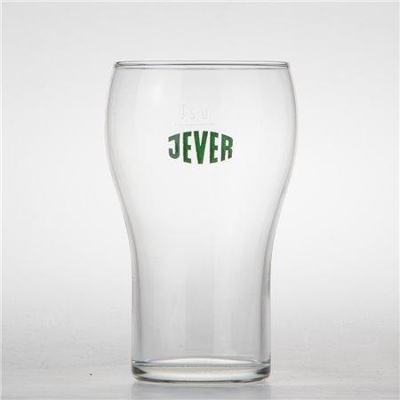Glas (Brauerei - 556)