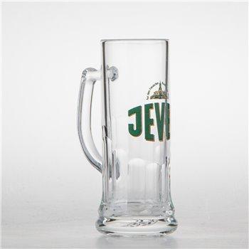 Glas (Brauerei - 557)