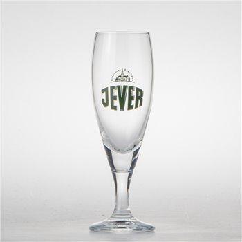 Glas (Brauerei - 547)