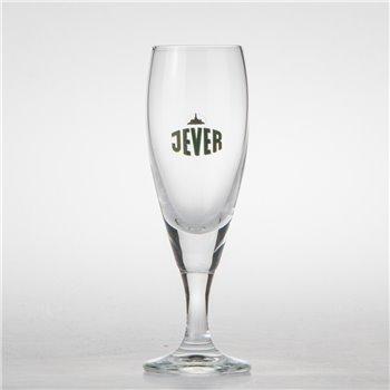 Glas (Brauerei - 551)