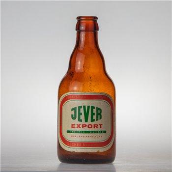 Flasche (Export - 01)