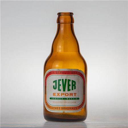 Flasche (Export - 02)