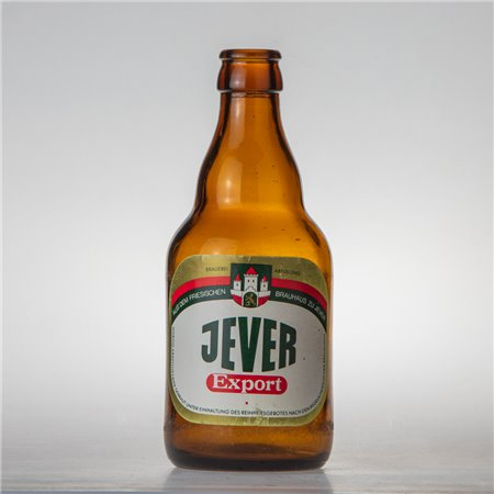 Flasche (Export - 03)