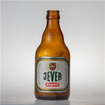Flasche (Export - 04)