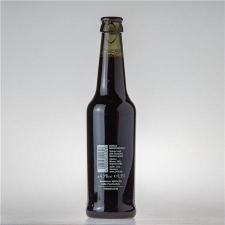 Flasche (Dark - 01)