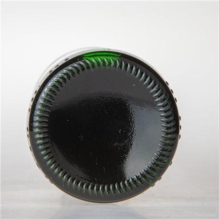 Flasche (Dark - 02)