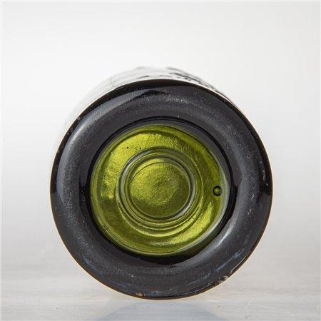 Flasche (Dachmarke - 07)