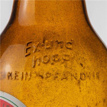 Flasche (Export - 05)