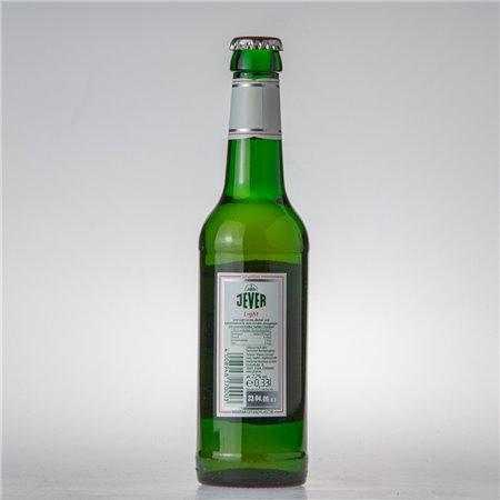 Flasche (Light - 07)