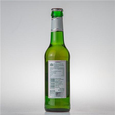 Flasche (Light - 08)