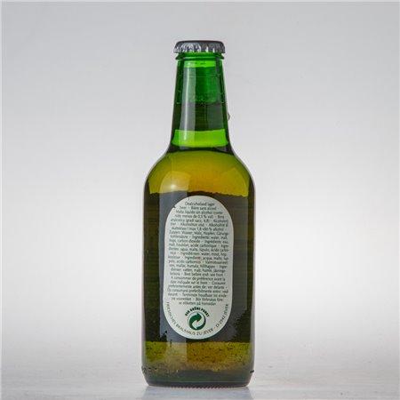 Flasche (Fun - 01)