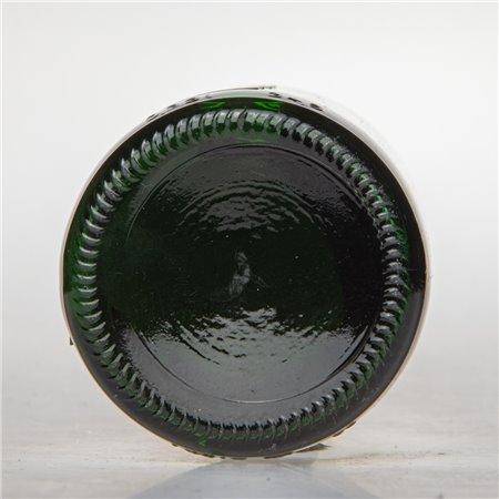Flasche (Fun - 03)