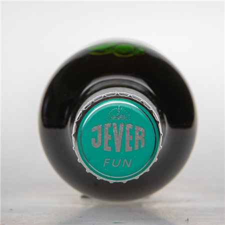 Flasche (Fun - 05)