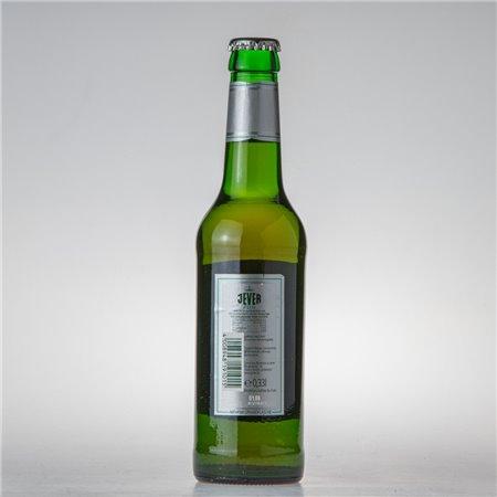 Flasche (Fun - 06)