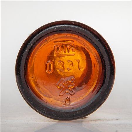Flasche (Export - 07)