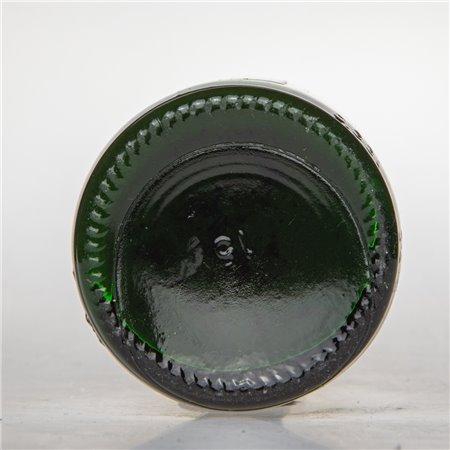 Flasche (Export - 09)