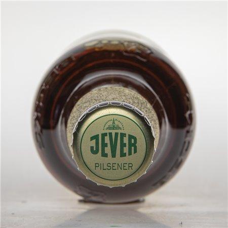 Flasche (Pilsener - 33)