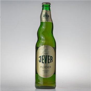 Flasche (Pilsener - 34)